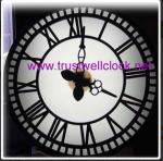 Buy cheap analog wall clock,analogue slave clocks,over size analog clocks movement mechanism-Good Clock(Yantai)Trust-Well Co Ltd from wholesalers