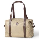 Buy cheap Nylon tool bag#8750-5 from wholesalers