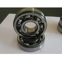 Wholesale High precision bearing 6304 ZV3, motor bearing 6304 bearing  grade P5,electric motor bearing quality EMQ quality gcr15 from china suppliers