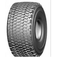 Buy cheap All season radial OTR Tyre and heavy truck and cranes with special use on ice and snow20.5R25 23.5R25 26.5R25 from wholesalers