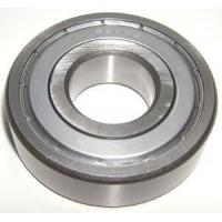 Wholesale ABEC Radial Deep Groove 6300 Series 6301, 6303, 6305 12mm - 25mm ball 2rs Bearings from china suppliers