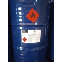 Buy cheap Transparent liquid 99.9% Ethyl Alcohol manufacturer, industry use Ethanol 99.9% factory from wholesalers