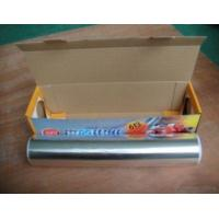 Buy cheap High Quality Household Aluminum Foil from wholesalers