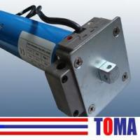 Wholesale Roller Shutter Tubular Motor (TM35S-10) from china suppliers