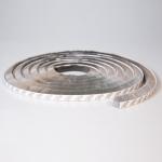 Buy cheap High Density Fuzzy PP Door Brush Strip For Sliding Sash Door Window Wardrobe Seal from wholesalers