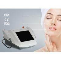Buy cheap Anti Aging Micro Needle Machine 40*38*80cm Size With No - Needle Mesotherapy from wholesalers