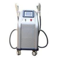 IPL Beauty Machine For Hair Removal Manufactures