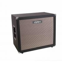 Buy cheap Grand 1x15 200W Bass Speaker Cabinet in Black (BA-115) from wholesalers