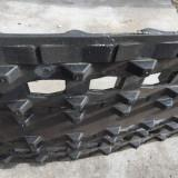 Buy cheap Snowmobile /Snowcat / Skidoo Rubber Track Made in China from wholesalers