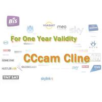 Buy cheap stable server cccam cline account for 1 year validity Viasat TV channal is work can experience free trial for 3 days from wholesalers