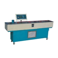 Buy cheap A006 Automatic Low Temperature Digital Asphalt Ductility Tester, Ductility Testing Machine from wholesalers