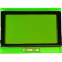 Buy cheap COB Graphics LCD Module, 240*128 (YG-24012810C-YS6L2-VA) from wholesalers