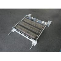 Buy cheap Oven Parts Printed Circuit Board Heater Energy Saving Temperature Quickly from wholesalers
