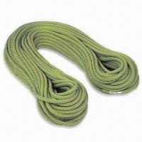 Buy cheap Towing/Mooring/Cable Rope, New Type Double-layer, Made of PET and Nylon from wholesalers