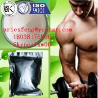 Buy cheap Drostanolone Propionate Anabolic and Androgenic Steroid Hormone Masteron , A Propionate Ester Drostanolone Propionate from wholesalers