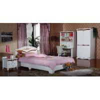 Buy cheap Bedroom Furniture (8021) from wholesalers
