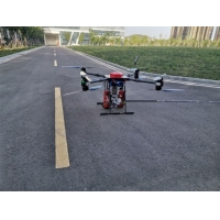 Buy cheap Fire Fighting Equipment LT-UAVFP Fire extinguishing unmanned aerial vehicle (UAVS) from wholesalers