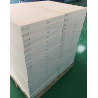 Buy cheap High density, wear - resistant, anti - pressure, suitable for automotive industry from wholesalers