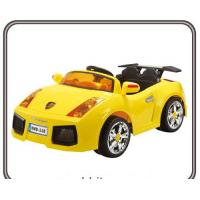 Buy cheap Children Ride On Toy Car from wholesalers