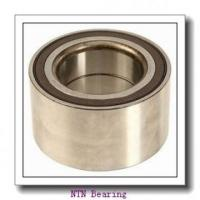 Buy cheap 260 mm x 480 mm x 80 mm NTN NF252 cylindrical roller bearings from wholesalers