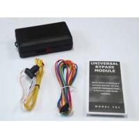 Buy cheap New UNIVERSAL BYPASS MODULE from wholesalers