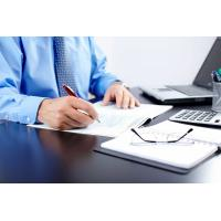 Buy cheap Bookkeeping Business Accounting Services Tax Preparation Payroll Consults from wholesalers