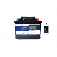 Buy cheap UL1642 Base Station Battery 12V 100Ah Lithium Battery With Bluetooth from wholesalers