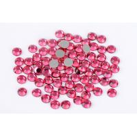 Buy cheap Environmentally Friendly Loose Hotfix Rhinestones For Dresses Sweaters Jeans from wholesalers