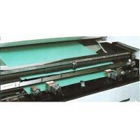 Buy cheap Thermal CTP Plate 0.15mm-0.30mm Printing Presented Plate Pre - Sensitized Kodak from wholesalers
