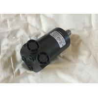 Buy cheap MS MM 12.5C Low RPM Small Orbit Motors , Miniature Hydraulic Motor High Performance from wholesalers