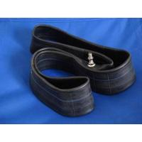 Wholesale Motorcycle Inner Tube from china suppliers