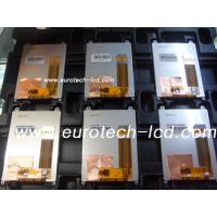 """Buy cheap Offer LCD Display Sony 3.5""""ACX502BMU ACX502BMW ACX502AKN ACX502BMV ACX706AKM ACX525AKM ACX501AKM ACX502ALM ACX507ALQ ACX557AKM ACX709AKM ACX704AKM ACX502AKQ from wholesalers"""