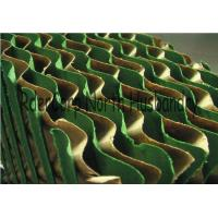Buy cheap corrugated cellulose evaporative cooling pad,View cooling pad ... from wholesalers