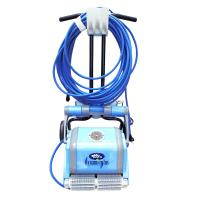 Wholesale High Quality Commerical Automatic Pool Vacuum Cleaner from china suppliers