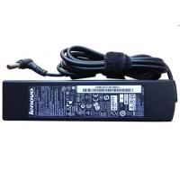 Big Wholesaler of New Geunine LENOVO 20v 4.5A 3 Pin Laptop AC / DC Power Adater PA-1900-56LC 45N0465 45N0466 Manufactures