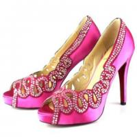 Buy cheap High Quality Shoes And Boots from wholesalers