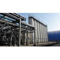 Wholesale High Efficiency PSA Hydrogen Plant Purity 99.999% Hydrogen PSA Unit from china suppliers