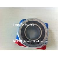 Buy cheap Nylon Cage 7205BECBP Angular Contact Ball Bearing for Engraving Machine product