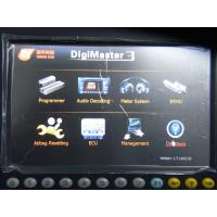Wholesale Digimaster III Original Odometer Mileage Correction Equipment from china suppliers