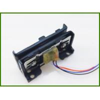 Buy cheap 3 Track Programmable Magnetic Stripe Card Reader Msr009 (MSR007) from wholesalers