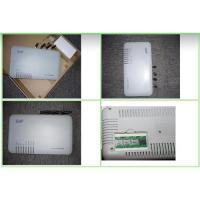 Buy cheap VoIP GSM Gateways from wholesalers