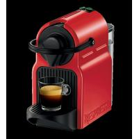 Buy cheap Safe K-CUP Coffee maker from wholesalers