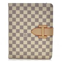 Buy cheap Louis Vuitton Damier  covers for iPad 3/4 iPad Mini iPad Air from wholesalers
