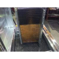 Buy cheap Car Radiator Air cooler Big Ultrasonic Engine Cleaner For Engine Block Car Parts from wholesalers