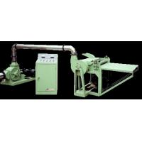 Pulp crushing production equipment Manufactures