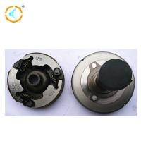Buy cheap C100 DY100 Motorcycle Starter Clutch Assembly High Precision With 100% Quality Tested from wholesalers