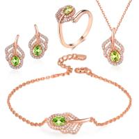 Buy cheap Natural 925 Silver Gemstone Jewelry Necklace Bracelet Earrings Ring Jewelry Set from wholesalers