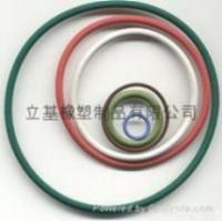 Buy cheap O Ring, Rubber O Ring, O Ring Rubber, O-ring Silicon from wholesalers