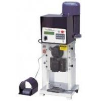 Buy cheap uniflex crimping machine semi automatic wire harness processing machine made in China from wholesalers