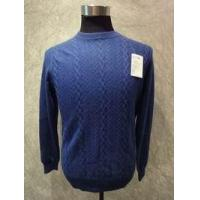 Wholesale Cashmere Sweater - 1 from china suppliers